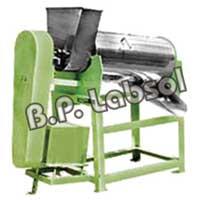 Pulper Machine (BPL-300A)