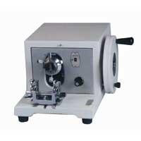Rotary Microtome (BPL-92)