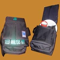 Seed Analysis Kit