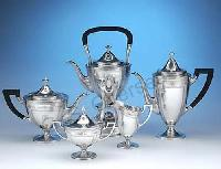 Antique Tea Sets