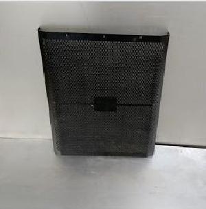 Speaker Grill 02