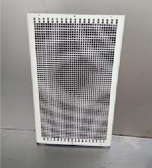 Speaker Grill 03