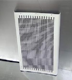 Speaker Grill 04