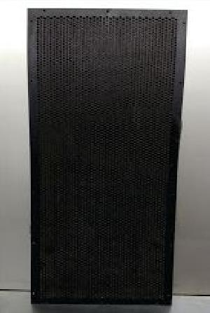 Speaker Grill 05