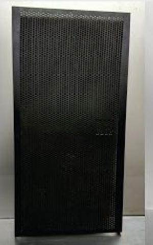Speaker Grill 06
