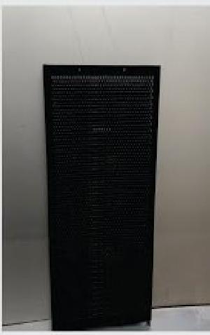 Speaker Grill 08