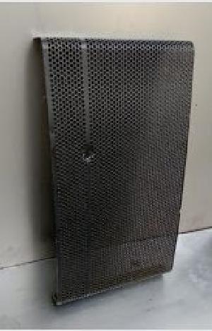 Speaker Grill 09