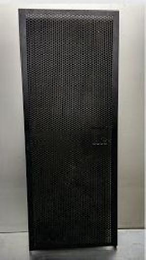 Speaker Grill 10