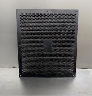 Speaker Grills