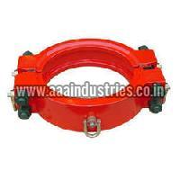 PTFE Non Stick Coated Rings