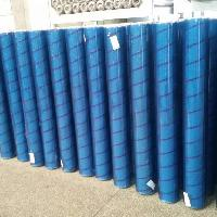 Imported PVC Sheets