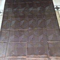 Mattress Fabric 01