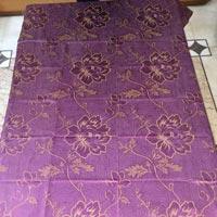 Mattress Fabric 02