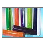 PVC Colored Film