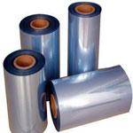 PVC Transparent Flexible Tube