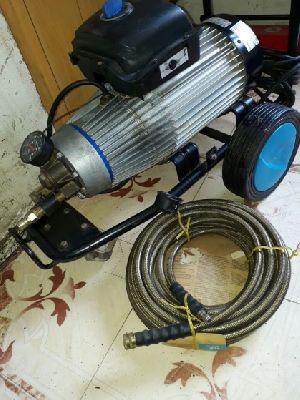 Jet Pressure Pump