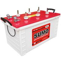 Inverter Batteries