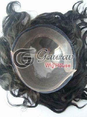 Hair wig in delhi