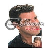 Mens Hair Toupees
