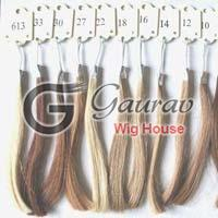 Micro Hair Extension
