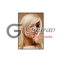 Remy Single Drawn Hair Wig