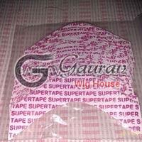 Super Tape