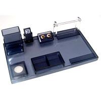 Acrylic Desktop Organizer(151)
