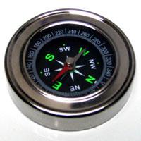 Compass Metal