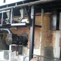 Multi Fuel Furnaces