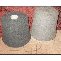 Cotton Yarn 003