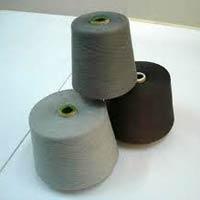 Cotton Yarn 004