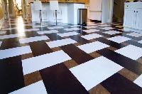 Tiles Floorings