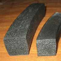 Cellular Rubber Gaskets