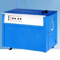 Semi Automatic Strapping Machine (HVP-501)