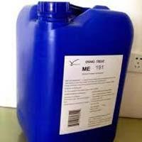 RO Chemicals