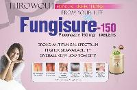 Fungisure-150 Tablets