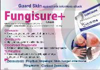 Fungisure+ Cream