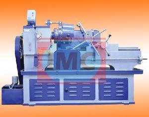 Bar Threading Machine Supplier