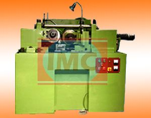 Hydraulic Rolling Machine