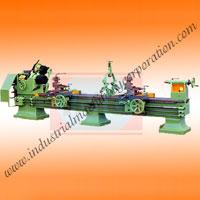 Automatic Pvc Pipe Threading Machine
