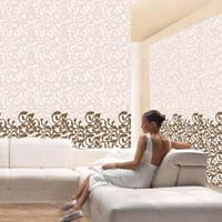 250 X 375 Glossy Concept Series Tiles (2112)