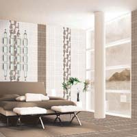 300 X 450 Glossy Concept Series Tiles (4539)