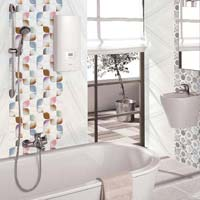 300 X 450 Glossy Concept Series Tiles (4620)