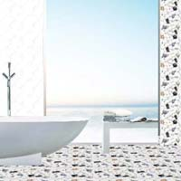 300 X 450 Glossy Concept Series Tiles (4644)
