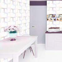 300 X 450 Glossy Kitchen Series Tiles (4643)
