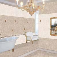 300 X 450 Matt Concept Series Tiles (9029)