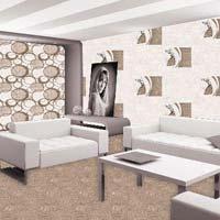 300 X 450 Matt Concept Series Tiles (9030 HL 01)