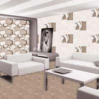 300 X 450 Matt Concept Series Tiles (9030 HL 02)