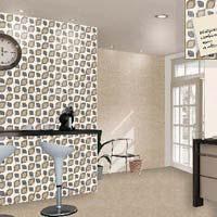 300 X 450 Matt Concept Series Tiles (9037 HL 01)