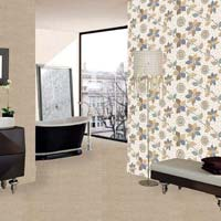 300 X 450 Matt Concept Series Tiles (9037 HL 02)